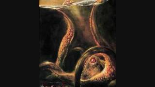 The Legend of the Rent Is Way Hardcore - Here comes the Kraken(Lyrics)