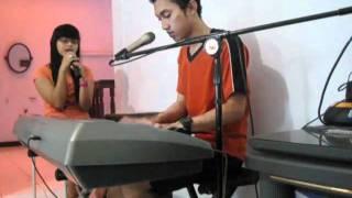 Bukan Shinta dan Jojo feat. Deean - Takut
