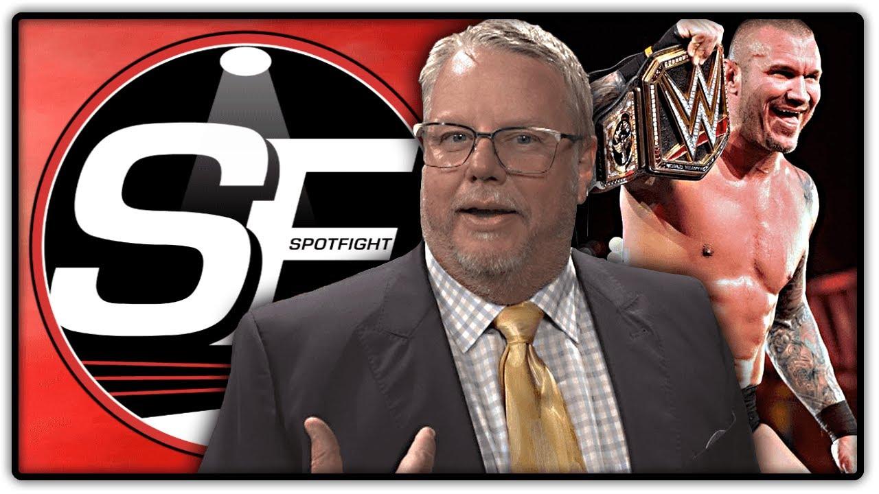 Wird Orton bald WWE Champion? Bruce Prichard müde von WWE Job (WWE News, Wrestling News)