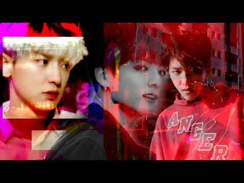 EXO/BTS - Mic Drop / Can't Bring Me Down / Overdose / Ko Ko Bop / Blood Sweat & Tears ( MASHUP ♪ )