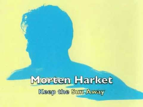 Morten Harket - Keep the Sun Away (Alek Quissak Remix)