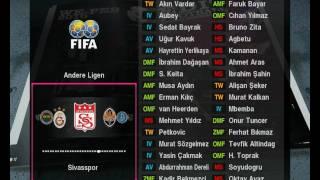 PESEdit.com 2010 Patch - Bundesliga in PES 2010 - www.pesedit.com - Part 1