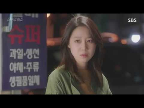 Jealousy Incarnate Episode 16 Sub Indo