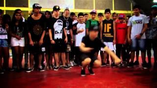 Over Fusion   Choreography Parintins