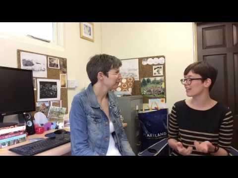 Classics and Children's Literature, with Helen Lovatt