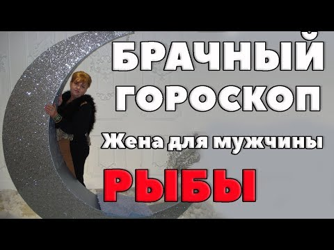 Мольфар Андрей Явный - Официальный сайт газеты «Оракул»