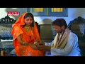Latest Video/Achha Sila Diya Tune Mere Pyar Ka/Attaullah Khan