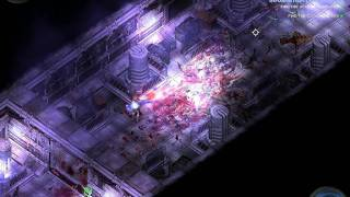 Alien Shooter 2 (Alien Shooter - Vengeance)