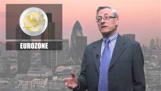Global Economic Update: March 2013