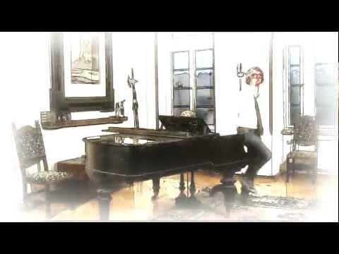 Brandon Steel I Other Side ( Radio Remix )
