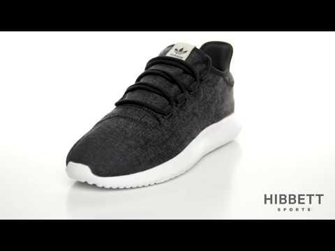 online retailer 2f2b3 77456 Women's adidas Tubular Shadow - YouTube