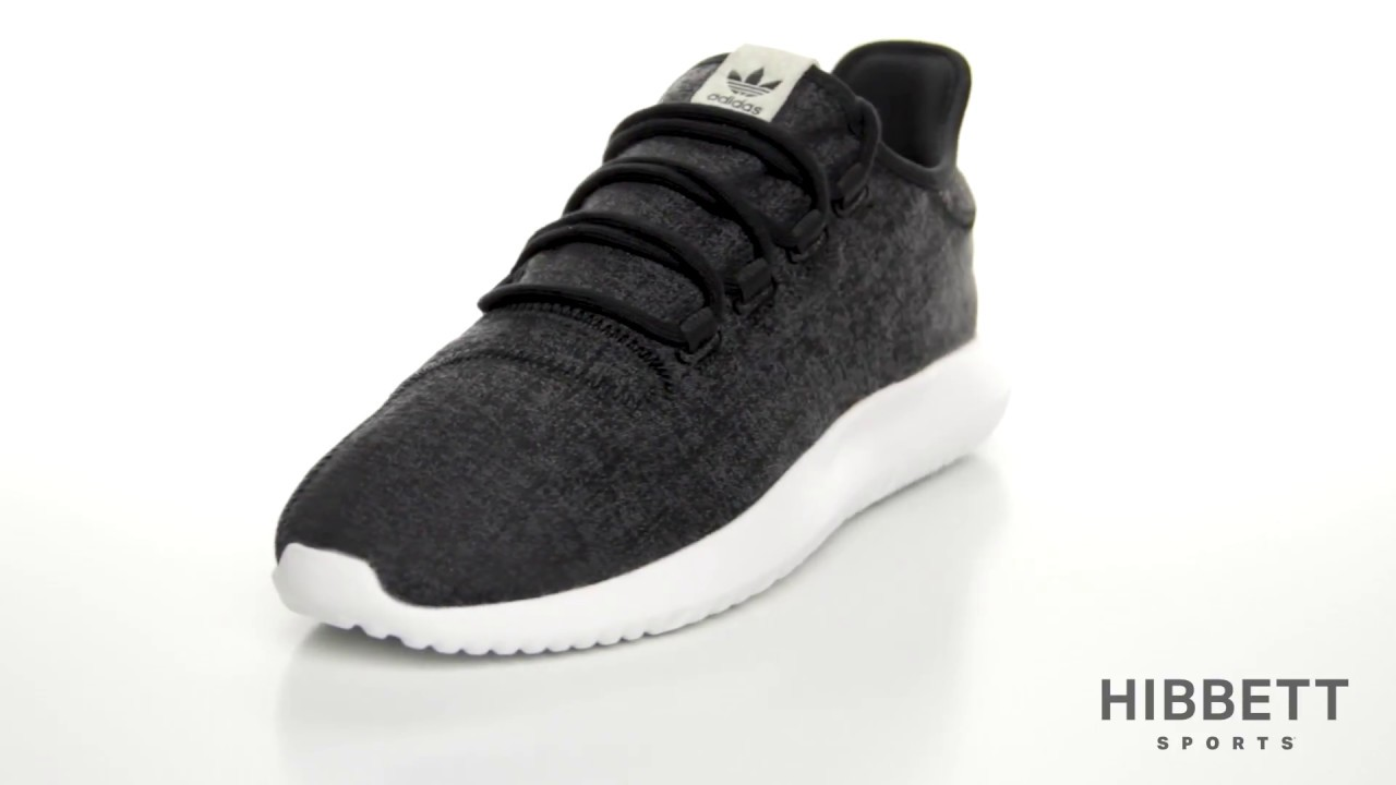 san francisco 5ef52 08fd1 Women's adidas Tubular Shadow