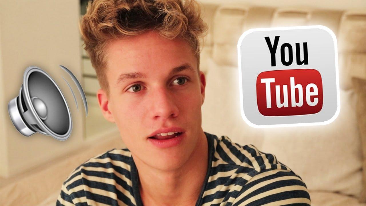 Youtuber Spiel
