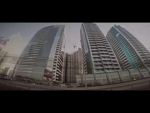 FREDDY MOREIRA ON TOUR - DUBAI (United Arab Emirates) (MIDDLE EAST)