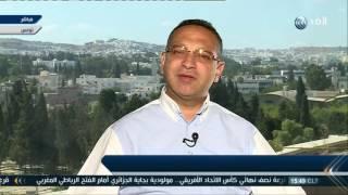 الحكومة التونسية تتبني خطط لتعزيز الصادرات