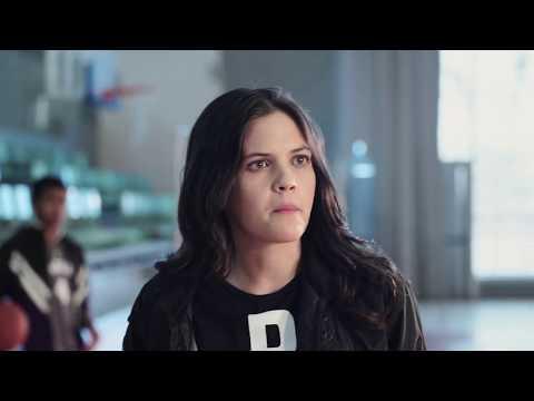 Greenhouse Academy - Trailer - Ab 8. September auf NETFLIX!
