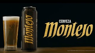 Cerveza Montejo | Defy The Ordinary.