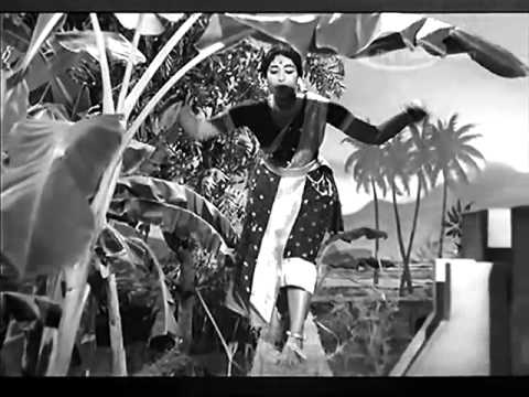 Ipadithan Irukka Vendum HD Song