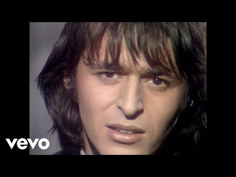 Jean-Jacques Goldman - Comme toi (Clip officiel)