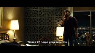 """""""Argo"""". Trailer. Oficial Warner Bros. Pictures (HD / Subtitulado)"""