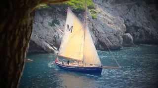 Bristol Pilot Cutter Mallorca | Oceancall.eu