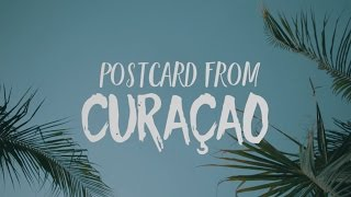 MILOW - Postcard from Curaçao