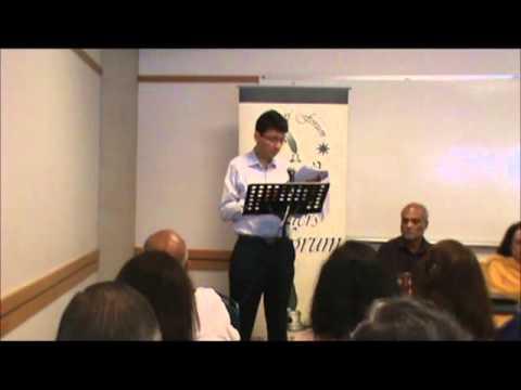 urdu short story writers