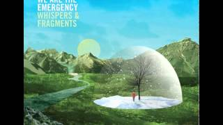 Watch We Are The Emergency Its Floating Wicker Propelled By Fire video