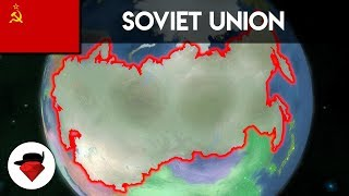 Reforming the Soviet Union | Rise of Nations [ROBLOX]
