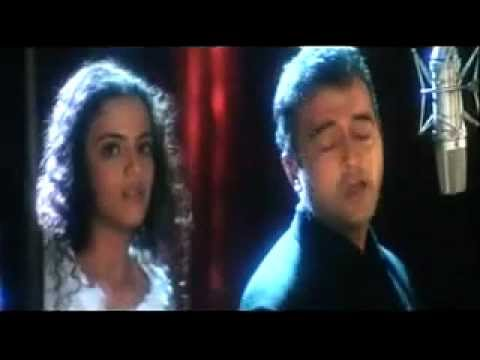 Aye Subah Aa Bhi Ja - Lucky Ali - HD1080px - mp4 Conversion