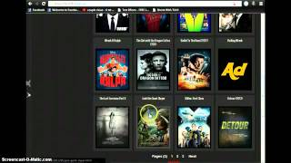 Free Full Movies Online NEW 2013 LESS ADS  Better Than Movie2k to, 1channel ch