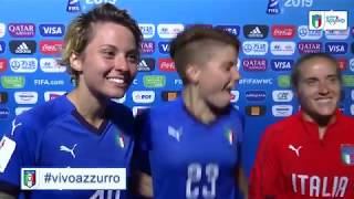 Giugliano, Cernoia e Giacinti: