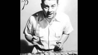 Tito Puente & His Orchestra: Pa los rumberos