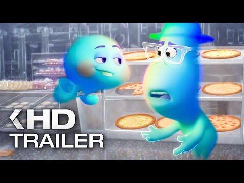 soul-trailer-2-(2020)