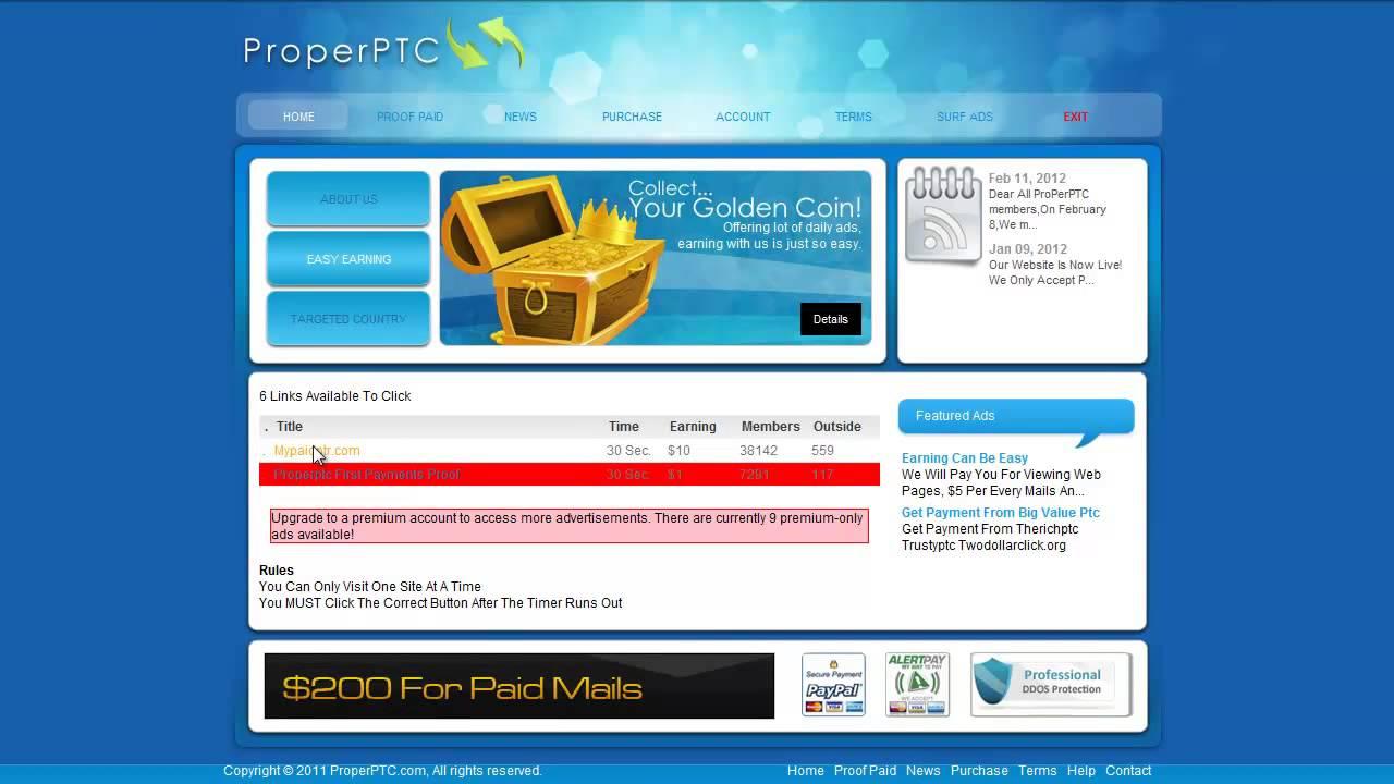 tranzacționare pe poziție scurtă creați un site web și câștigați bani reali