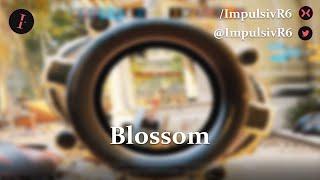 Frag Movie   Blossom