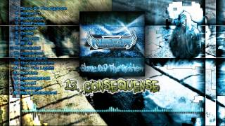 Download HadR - Consequense (15) [Slave Of The System] MP3 song and Music Video