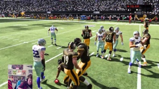 Power Rankings! Week 3 predictions ! And a flashback pack