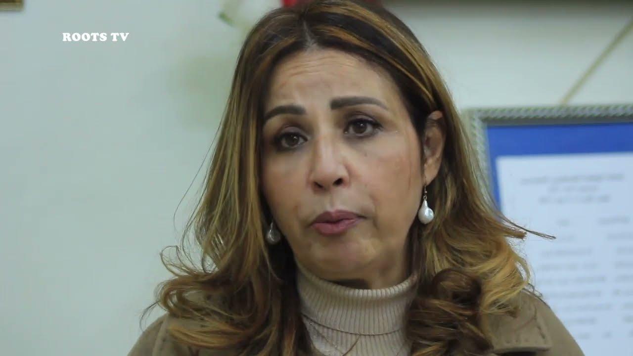 التكفير في القرن 21: جريمة دولة في حق البهائيين في تونس ROOTSTV