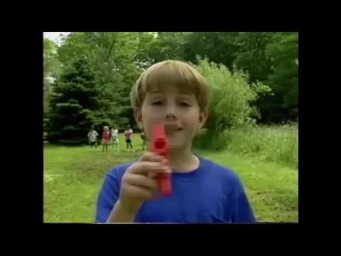 Fun Kid Meme : Retarded kid imgflip