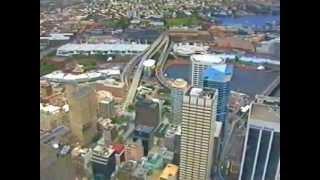 Australie - Sydney -  Français