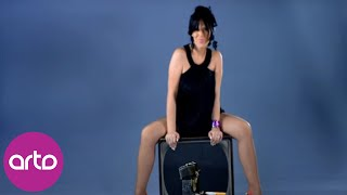 Смотреть клип Arta - Nese Ty