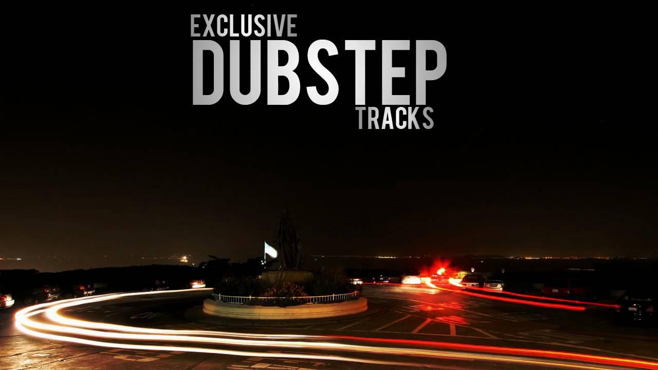 Plummet - Damaged (Blinding Lights Remix) - YouTube