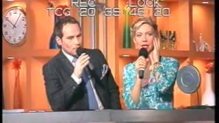 Немонтированные хорошие шутки(Эфир 11.02.2006)