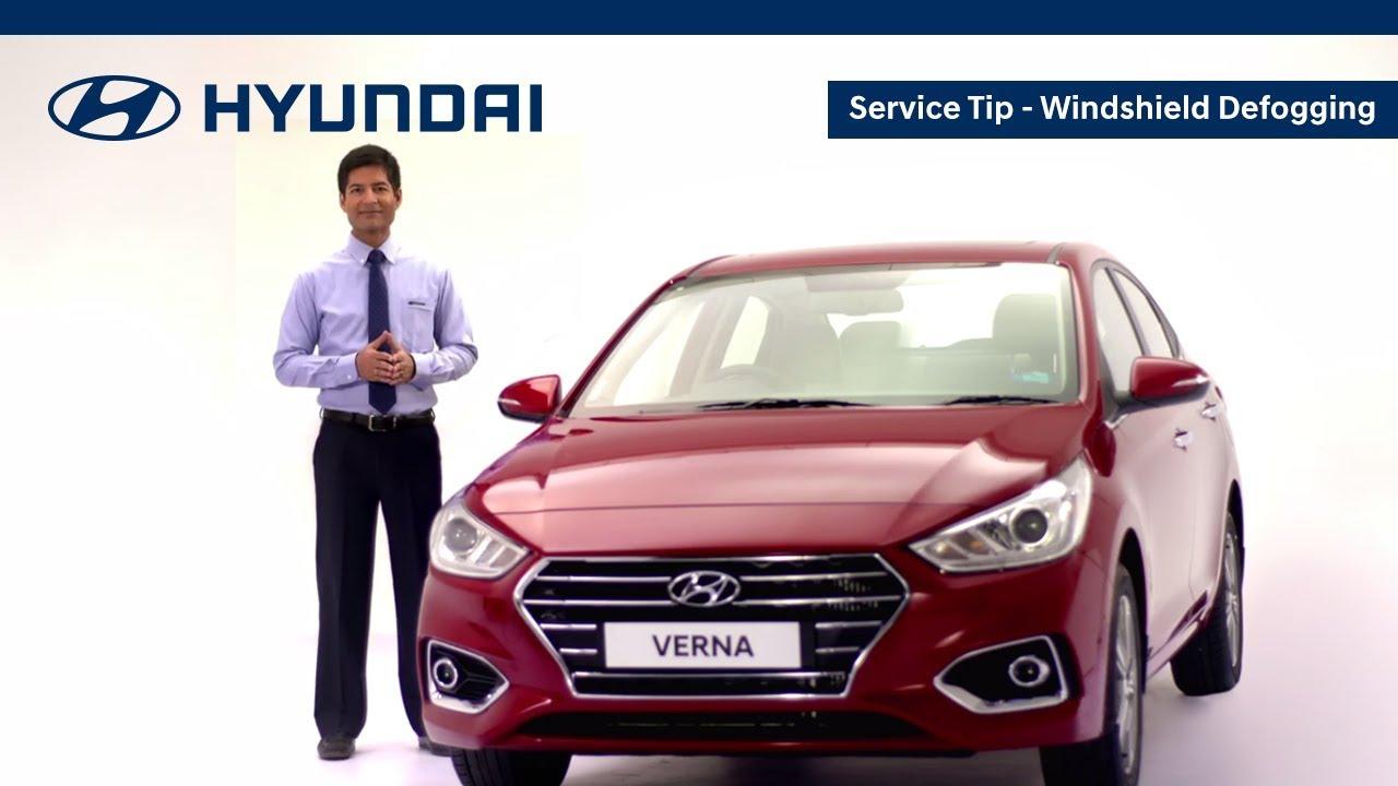 Lakshmi Hyundai Authorized New Car Dealership Serving And Servicing In Hyderabad Telangana