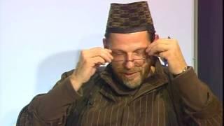 Was will der Islam? - Imam und Scharia (4/6)