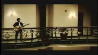 """LOS BUNKERS - VIDEO CLIP """"NADA NUEVO BAJO EL SOL"""""""