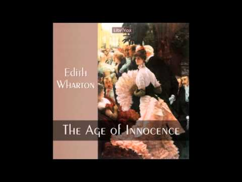 the-age-of-innocence-(full-audiobook)
