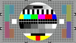 Fantasy Test Card#6 - Bet On It UHD