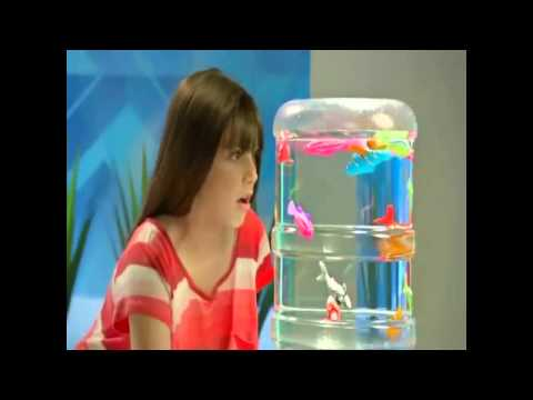 Robofish Water Activated Robotic Fish - See Them Come To Life!